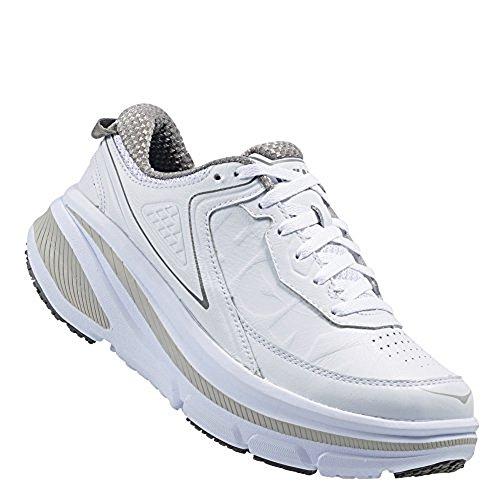 HOKA ONE ONE Women s Bondi LTR Running Sneaker Shoe