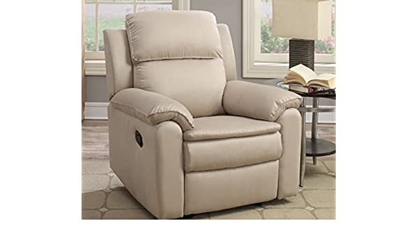 Pictures On Lane Benson Chair And Ottoman Onthecornerstone Fun Painted Chair Ideas