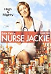 Nurse Jackie: The Complete Third Season