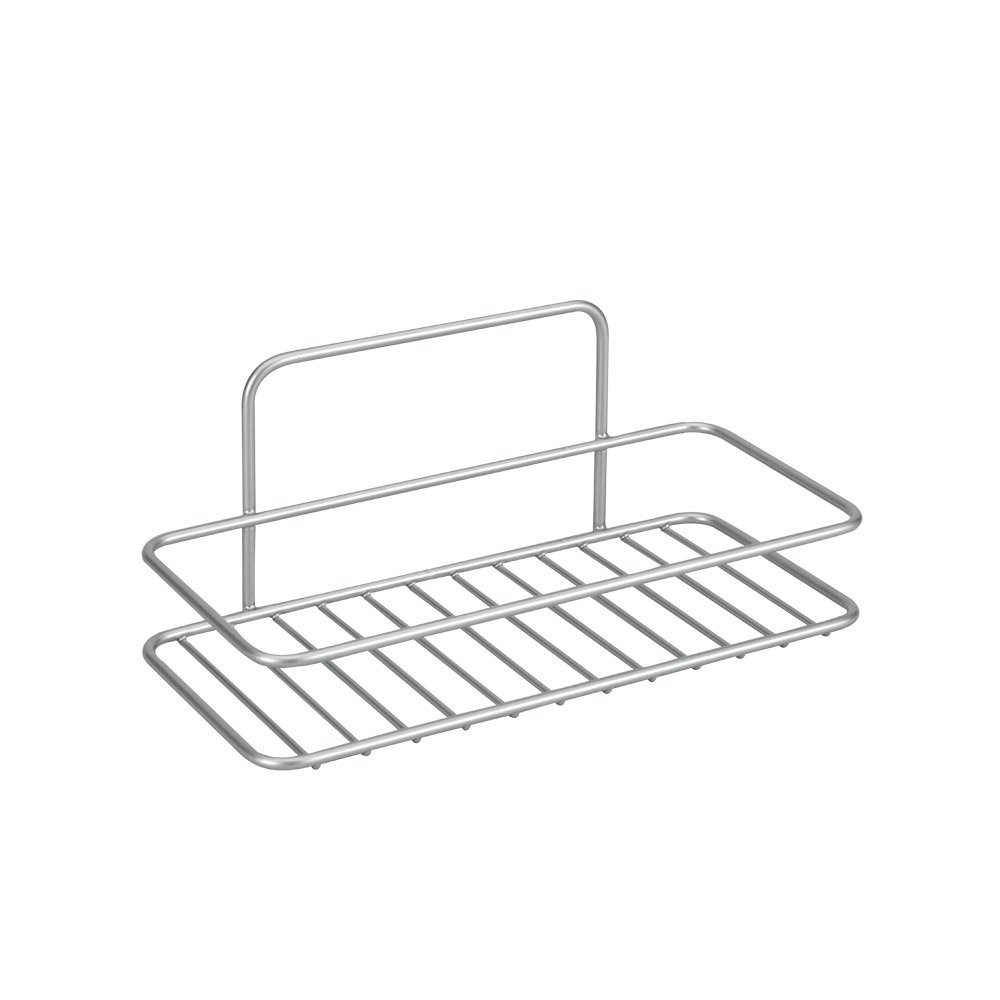 Metaltex 404209'' Reflex Shelf, 4.47'' x 10.39'' x 5.04''