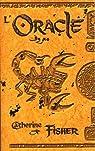 L'Oracle, tome 1 par Fisher