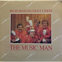 Image result for bluegrass student union barbershop quartet