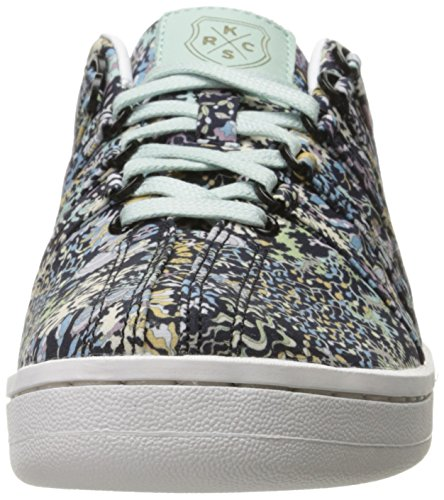 Glacier Classic Swiss Fashion Women's Liberty Dancer Cloud Liberty Sneaker '88 K dzEwqE