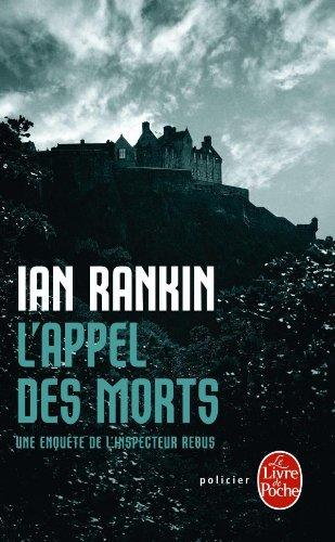 Download L'Appel Des Morts (Ldp Policiers) (French Edition) pdf epub