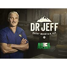 Dr. Jeff Rocky Mountain Vet Season 4