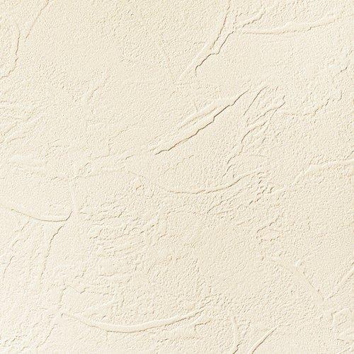 ルノン 壁紙26m クリーム RF-3683 B06XZM77FK 26m|クリーム