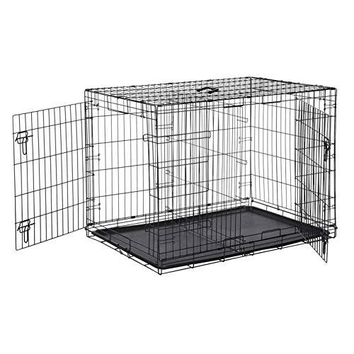 🥇 Productos para mascotas con polvillo arena