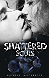 Shattered Souls (Imprinted Soul Series Book 5)