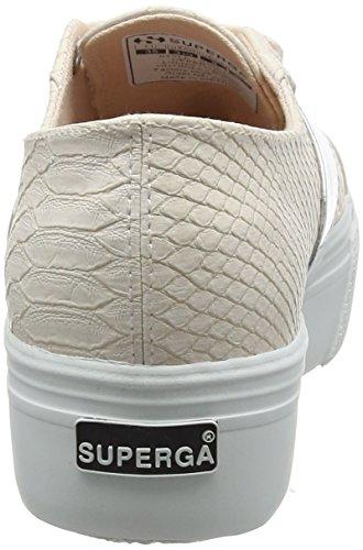 Donna 2790 Superga Sneaker pusnakew Lt Pink tfHqvw