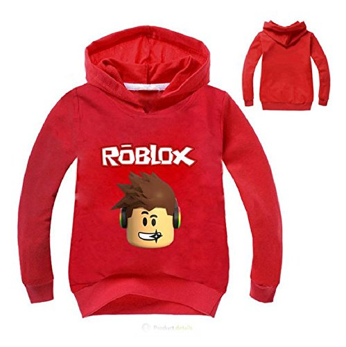 Kids Roblox Sweater/Clothing Gifts by Roblox Clothing, Toys, and Gifts Store (Image #1)'