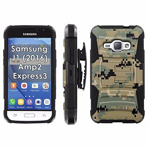 samsung-galaxy-j1-2016-amp2-express-3-armor-case-mobiflare-black-black-blitz-armor-phone-case-holste