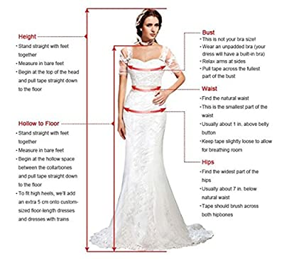 Andybridal 2018 Sexy Spaghetti Straps Deep V Neck Backless Satin Long Prom Evening Cocktail Dress