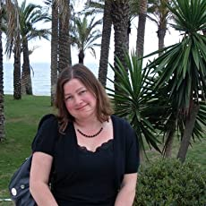 Joanne Leyland