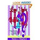 Love Under the Bubble Wrap - a Novelette (Hen Lit)