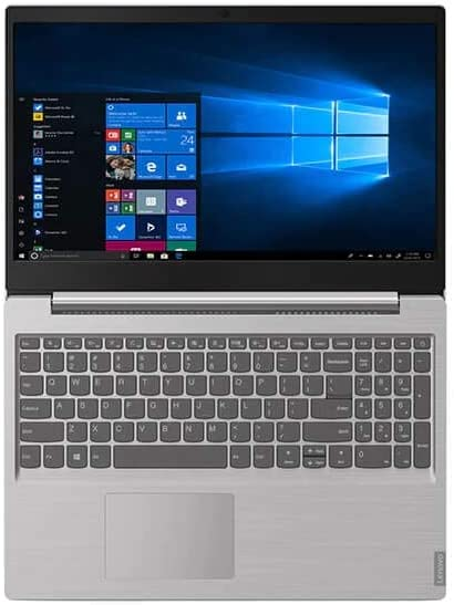 2020 Newest Lenovo IdeaPad 15.6