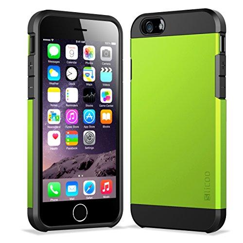 cover iphone 6 protettiva