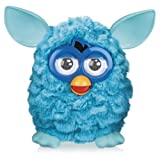 Playskool Furby (Teal)