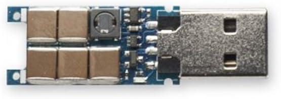 USB Killer Pro Kit Standard