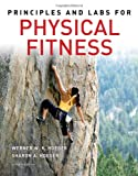 Principles and Labs for Physical Fitness 7th Edition