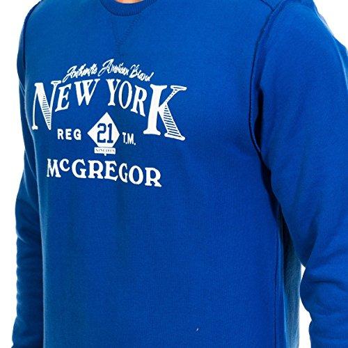 McGregor -  Felpa  - Uomo