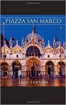 ''BETTER'' Piazza San Marco (Wonders Of The World (Harvard University Press)). compare business Bristol coconut Utiliza Material