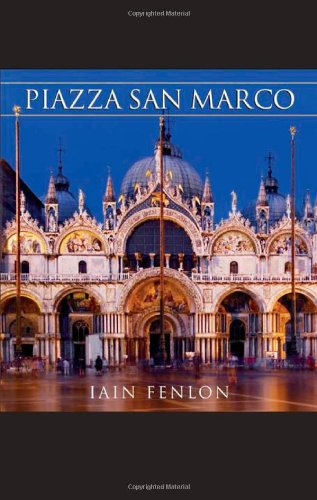 piazza-san-marco-wonders-of-the-world