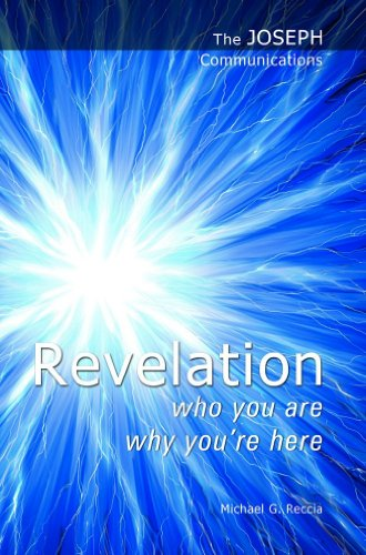 The Revelations and Translations Series