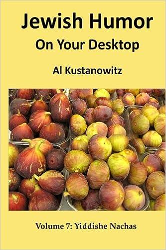 Where to find Al Kustanowitz online