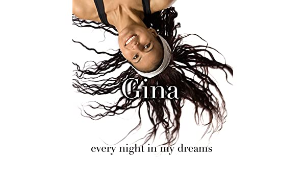 Everynight in my dreams song free download mp3.