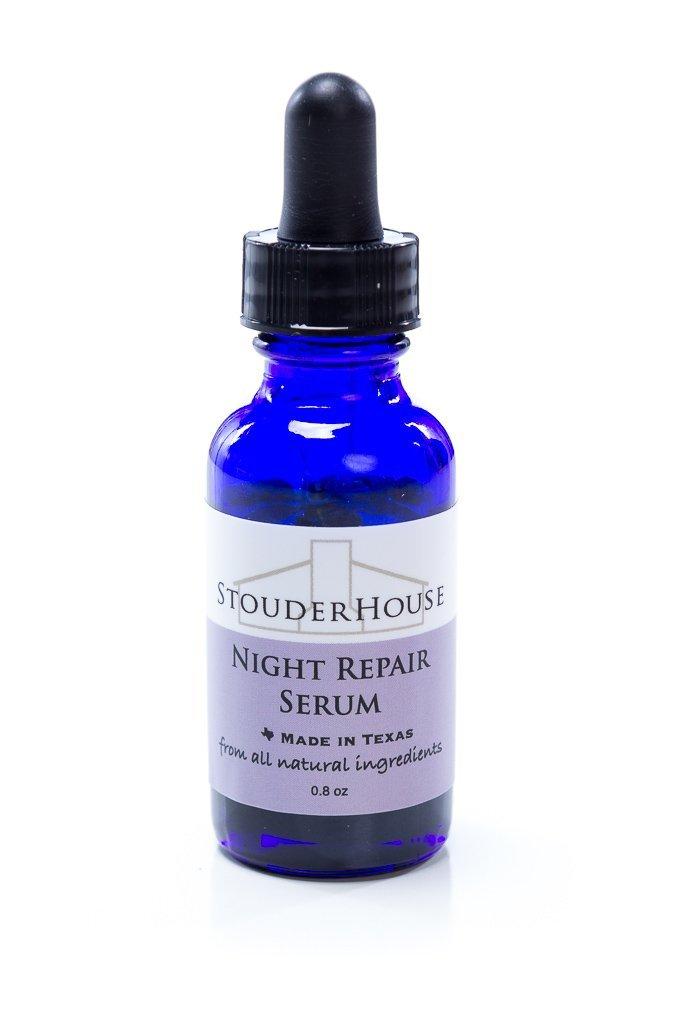 Night Repair Serum