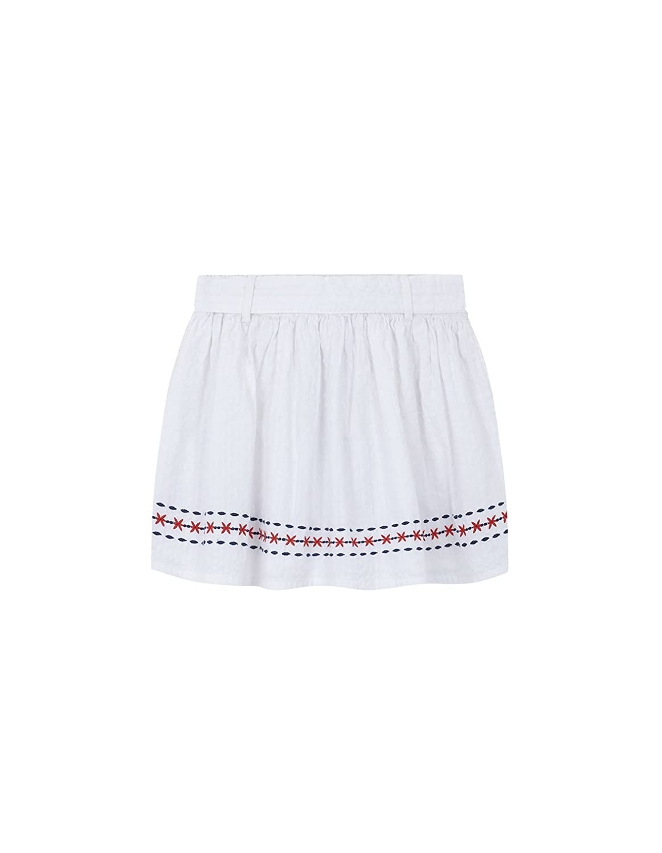 Gocco Falda para Ni/ñas