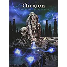 Therion: Celebrators of Becoming