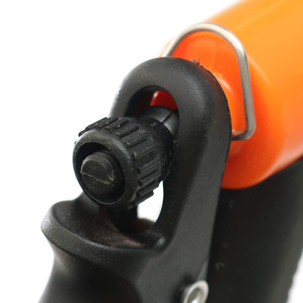 Mini port/átil de 12V 100W 160PSI de alta presi/ón del cigarrillo del cargador del coche bomba de lavado autom/ático el/éctrico Lavadora