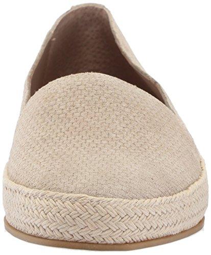 Donald J Pliner Frauen Palm Sneaker Mandel