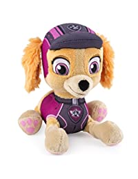 "Paw Patrol - Mission Paw - 8"" Plush - Skye BOBEBE Online Baby Store From New York to Miami and Los Angeles"