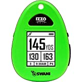 Best Golf Gps Units - Izzo Sport GPS, Lime Review