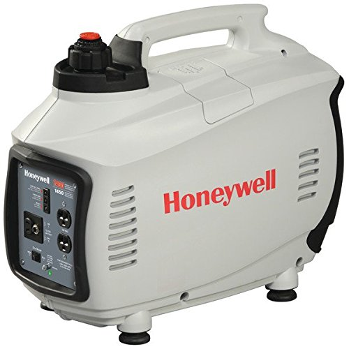 Honeywell 6067 1400 Discontinued Manufacturer