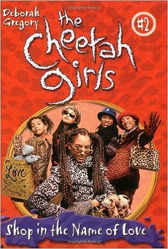 Cheetah Love Full Movie Download