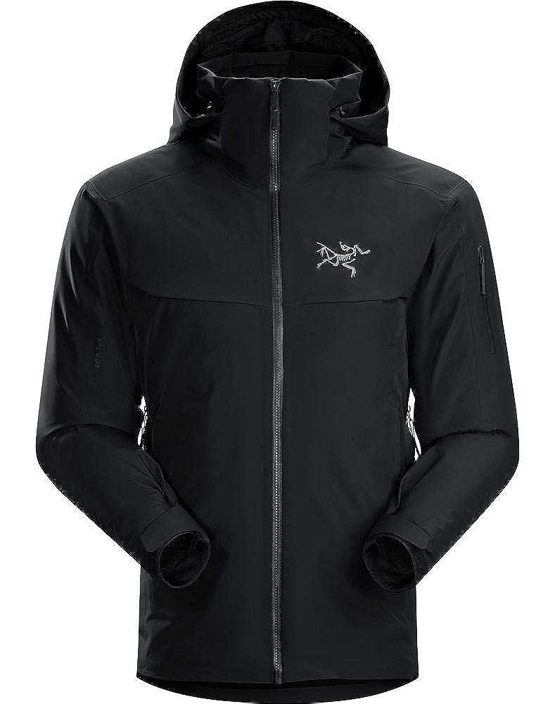 Arcteryx Macai Jacket Mens Chaqueta, Hombre: Amazon.es ...