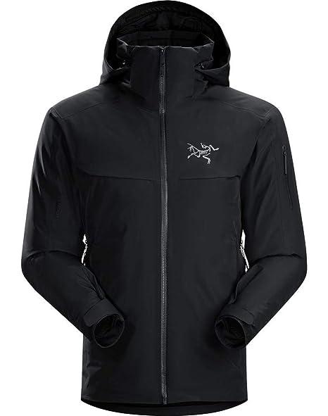 Amazon.com: Arcteryx Macai Jacket - Chaqueta para hombre ...