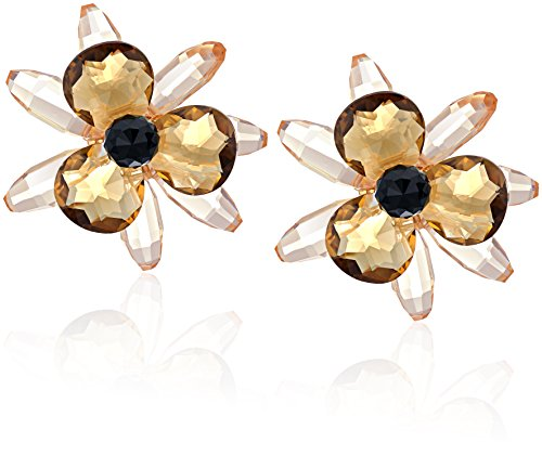 Kate Spade New York Statement Studs Neutralmulti-colored Stud Earrings