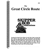 The Great Circle Route offers