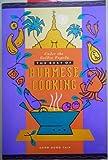 Burmese Cooking