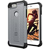 Best Gear Beast Iphone Slim Cases - Gear Beast iPhone 7, iPhone 8 Ultra Protective Review