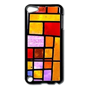 For SamSung Galaxy S3 Case Cover Colorful Grid Hard Back Cover Proctector Desgined By RRG2G