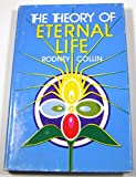 img - for The Theory of Eternal Life book / textbook / text book