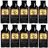 Blended Barley Whiskey Essence | Bootleg Kit