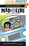 #7: Mad Libs on the Road