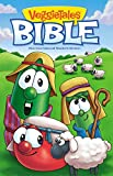 New Dvd For 5 Year Olds - Best Reviews Guide