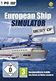 European Ship Simulator - Best of
